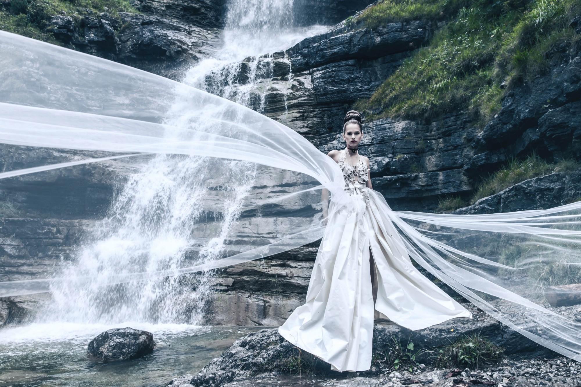 Waterfall-e1453812173595.jpg