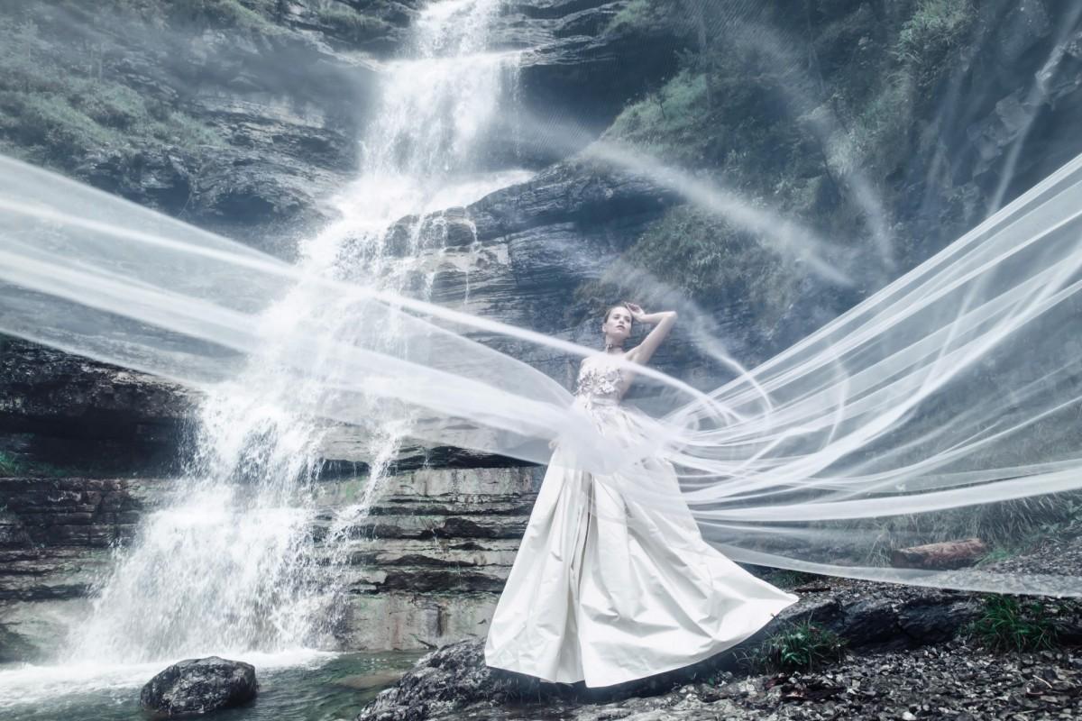 Waterfall2-e1453812148429.jpg