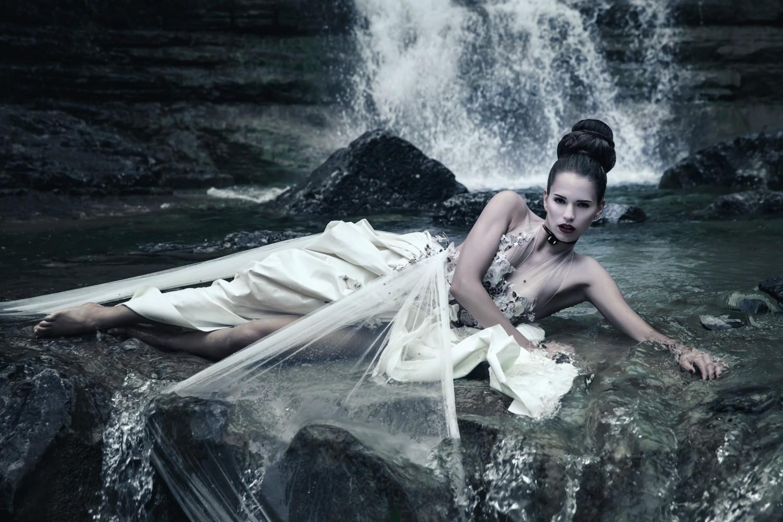 Waterfall7-e1453812107248.jpg