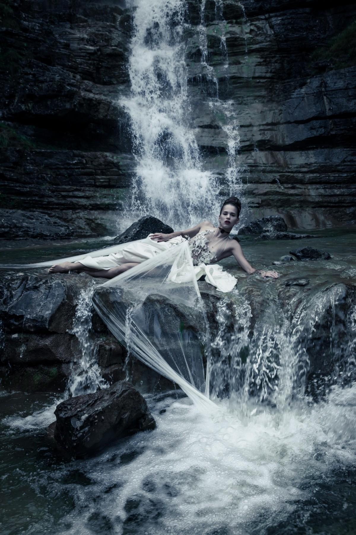 Waterfall8-e1453812099836.jpg