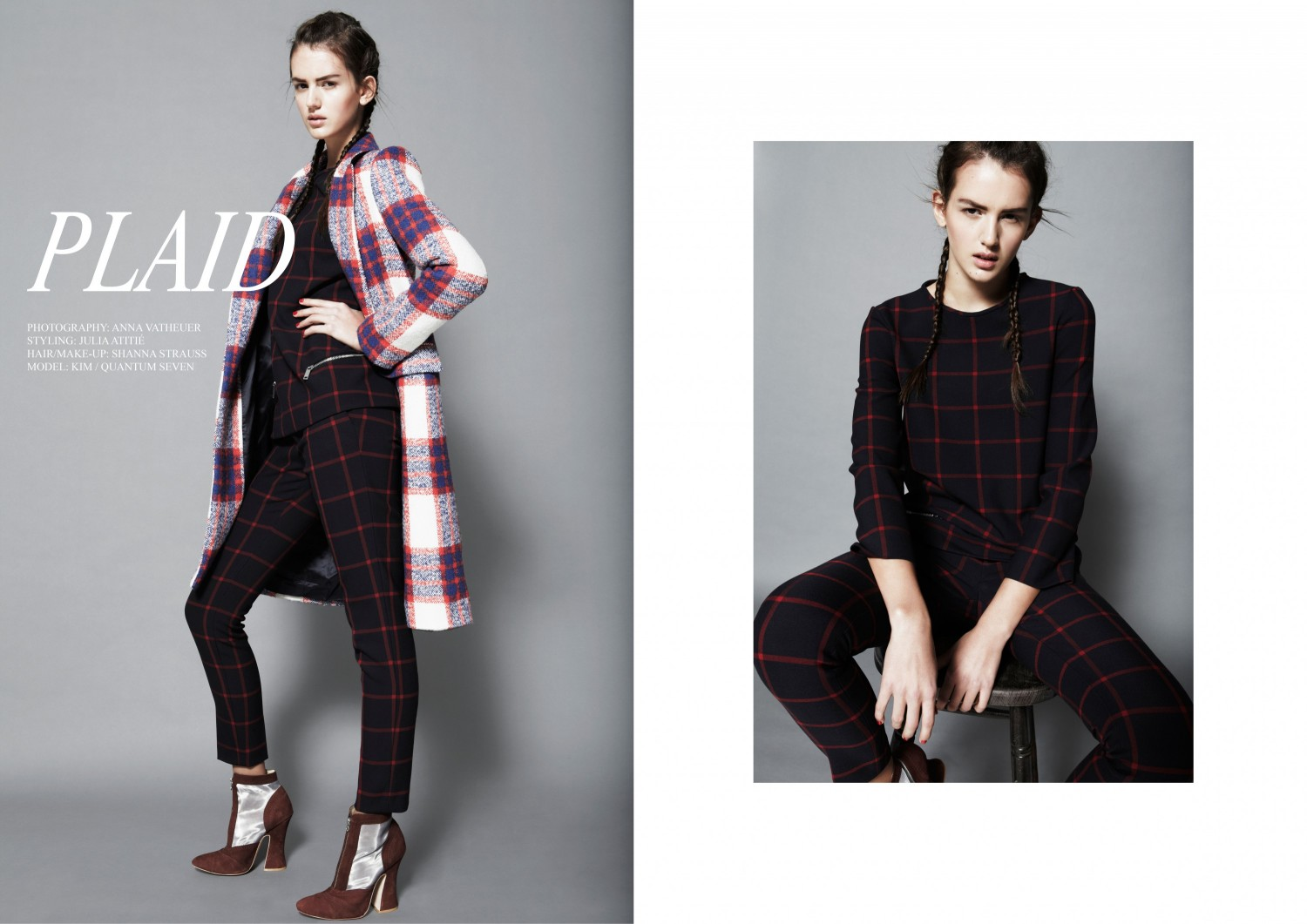 PLAID-001-neu1-e1453811215476.jpg