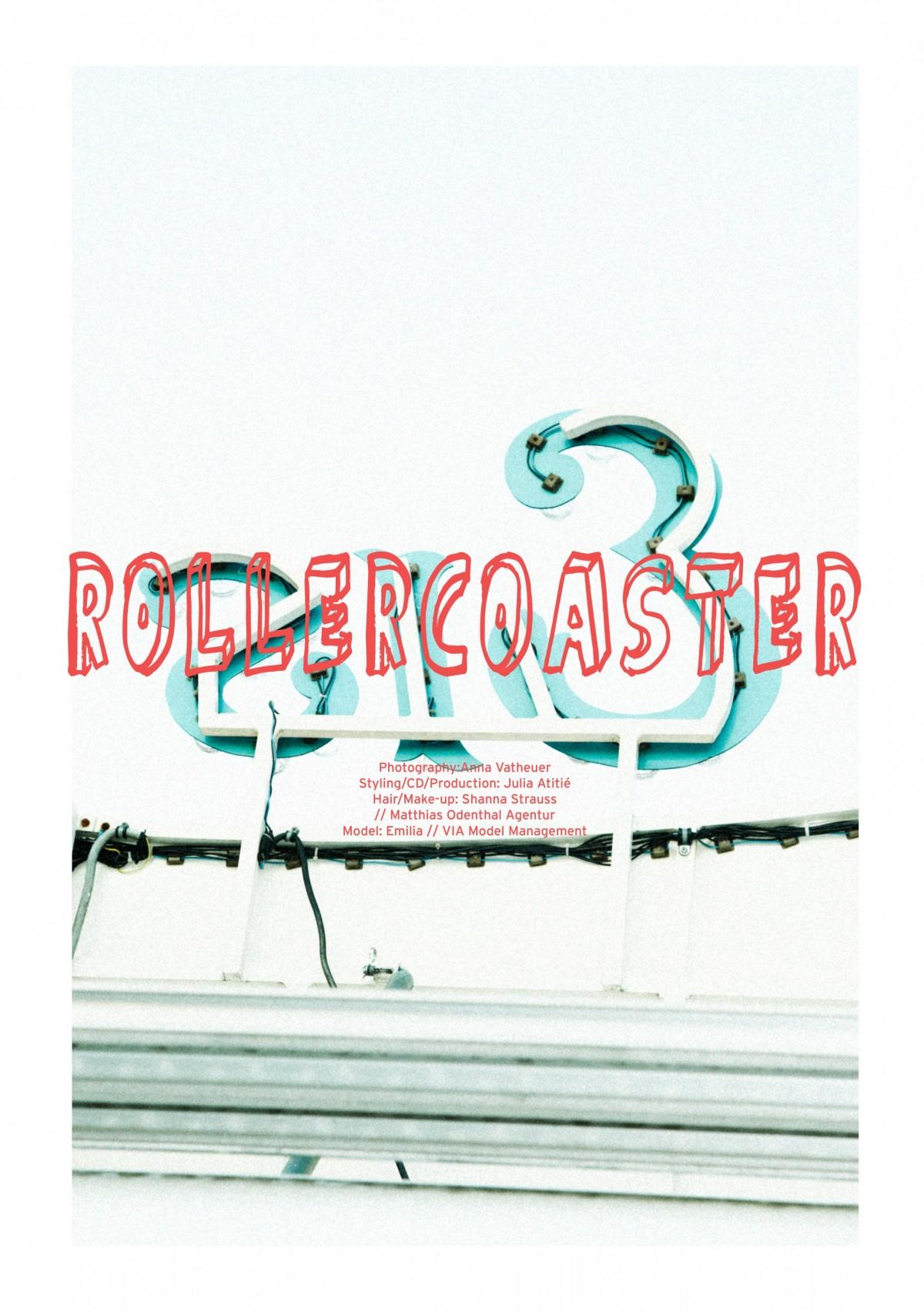 Rollercoaster-titel-e1453811747676.jpg